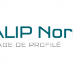 CALIP Normandie profilé