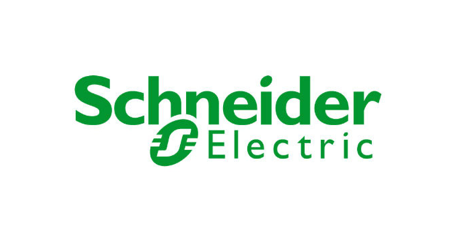 Schenaider Electric