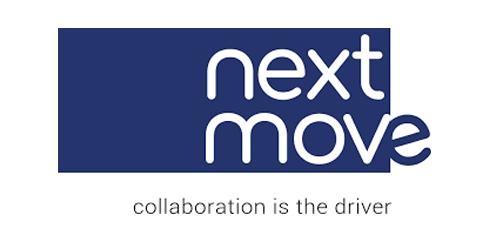 nextmove-partenaire-CalipGroup